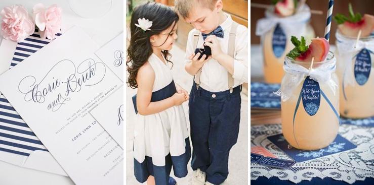 Perfect day, svadba, svadobná inšpirácia_0285