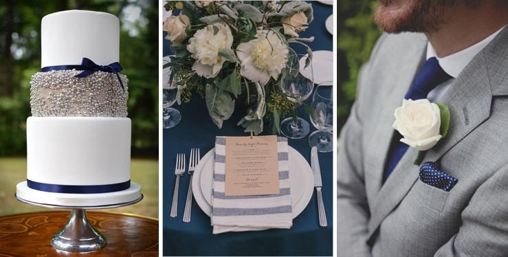 Perfect day, svadba, svadobná inšpirácia_0286