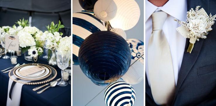 Perfect day, svadba, svadobná inšpirácia_0287