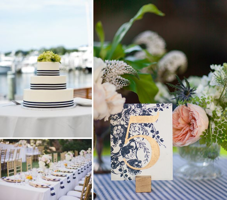 Perfect day, svadba, svadobná inšpirácia_0288