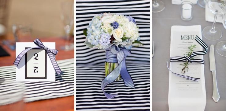 Perfect day, svadba, svadobná inšpirácia_0289