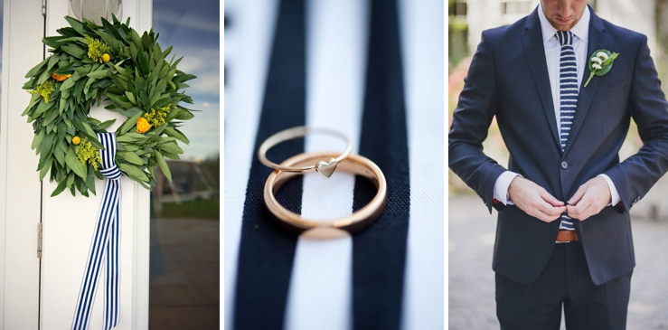 Perfect day, svadba, svadobná inšpirácia_0290