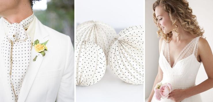 Perfect day, svadba, svadobná inšpirácia_0292