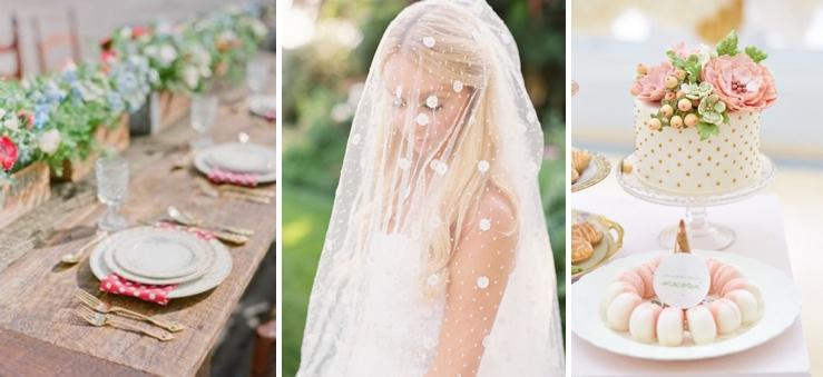 Perfect day, svadba, svadobná inšpirácia_0296