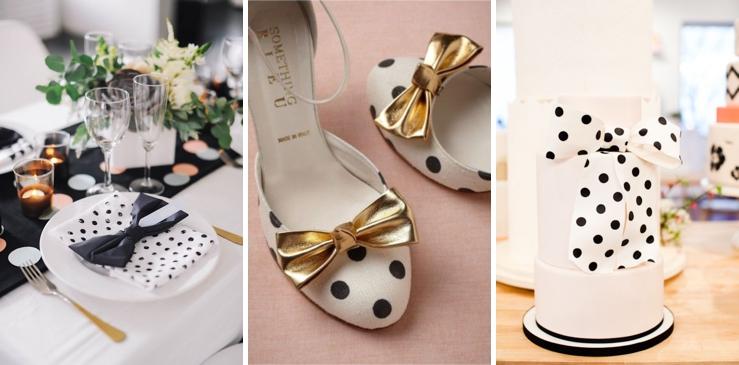 Perfect day, svadba, svadobná inšpirácia_0297