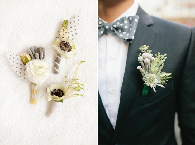 Perfect day, svadba, svadobná inšpirácia_0299