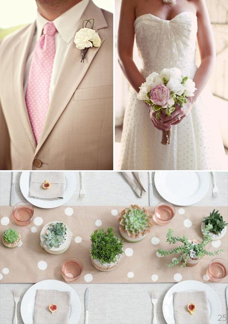 Perfect day, svadba, svadobná inšpirácia_0300