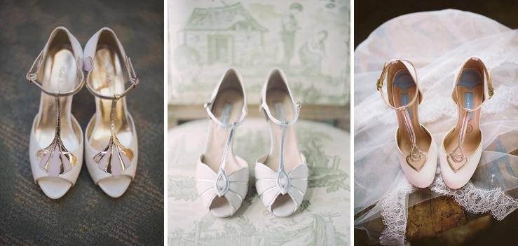 svadba, svadobna inspiracia, slovensko,_0321