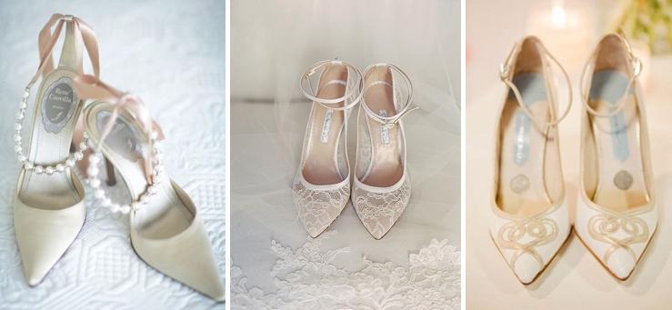 svadba, svadobna inspiracia, slovensko,_0326