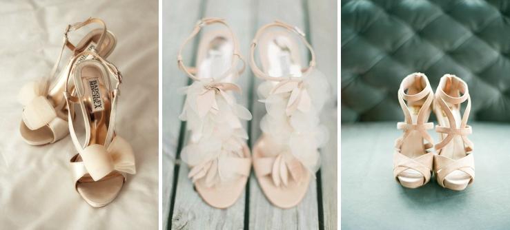 svadba, svadobna inspiracia, slovensko,_0329