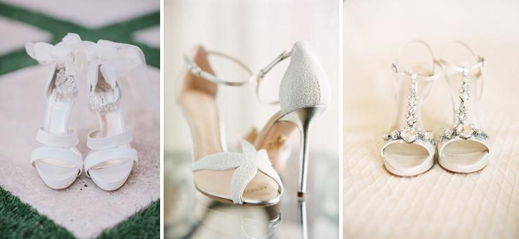 svadba, svadobna inspiracia, slovensko,_0333