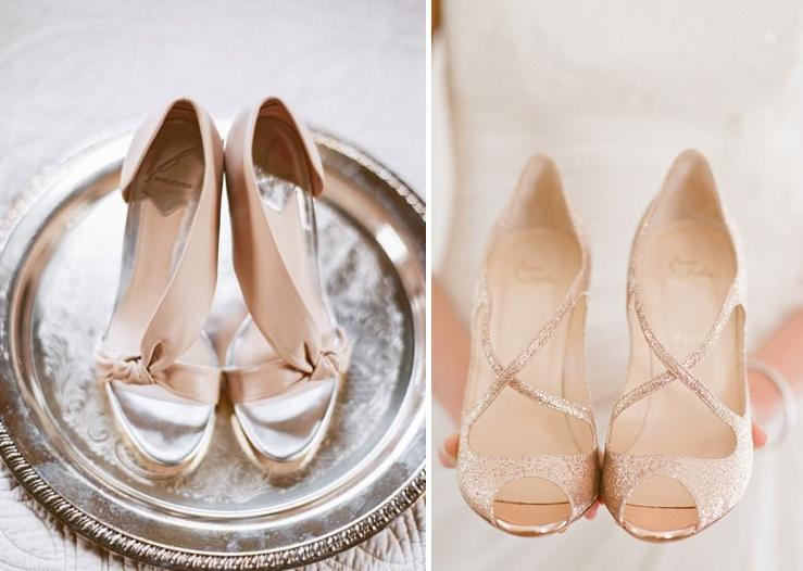 svadba, svadobna inspiracia, slovensko,_0339
