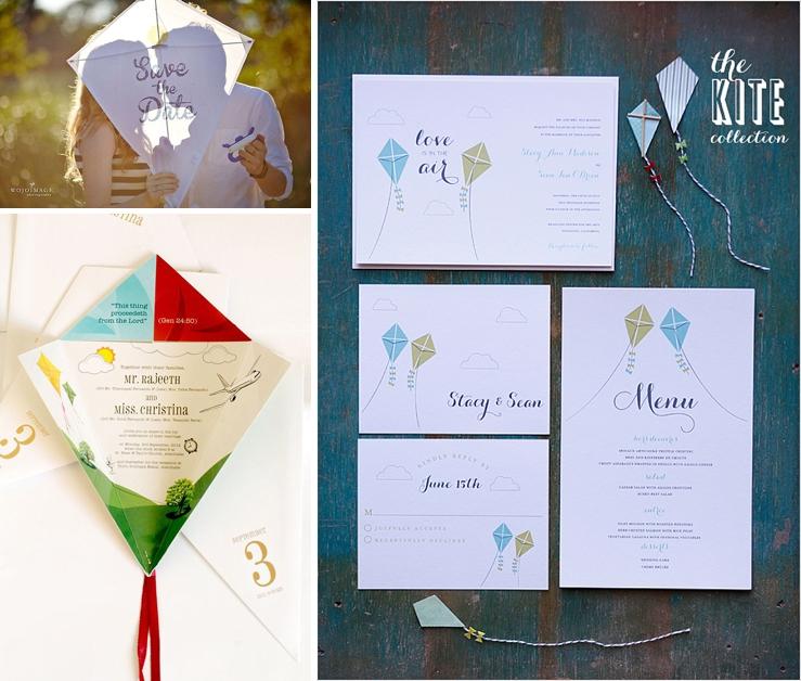 svadba, svadobna inspiracia, slovensko,_0351