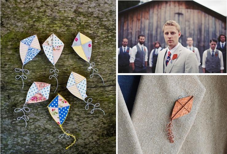 svadba, svadobna inspiracia, slovensko,_0353