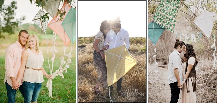svadba, svadobna inspiracia, slovensko,_0356