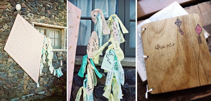 svadba, svadobna inspiracia, slovensko,_0357