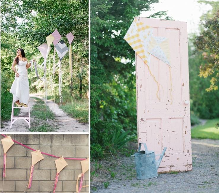 svadba, svadobna inspiracia, slovensko,_0358