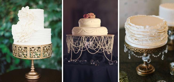 svadba, svadobna inspiracia, slovensko,_0365