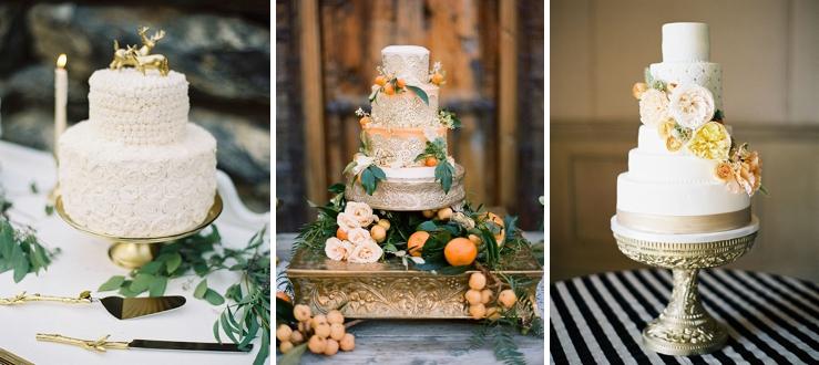 svadba, svadobna inspiracia, slovensko,_0368