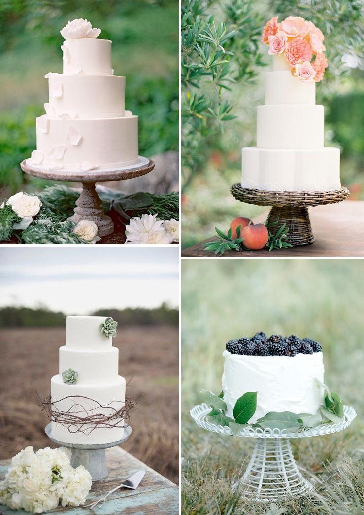 svadba, svadobna inspiracia, slovensko,_0377