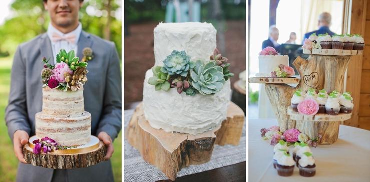 svadba, svadobna inspiracia, slovensko,_0378