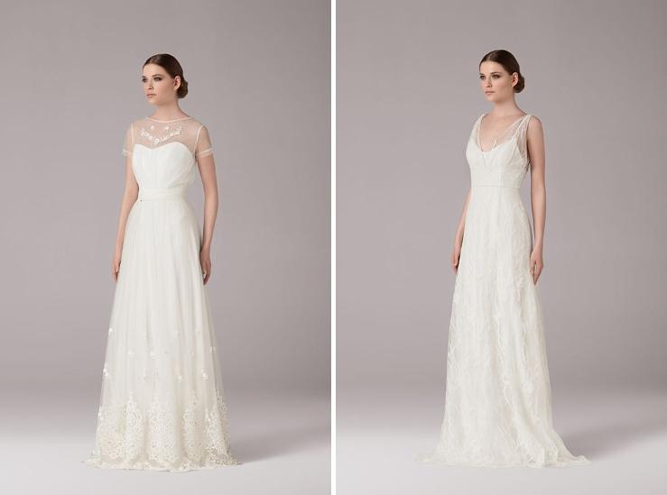 svadba, svadobna inspiracia, slovensko,_0391