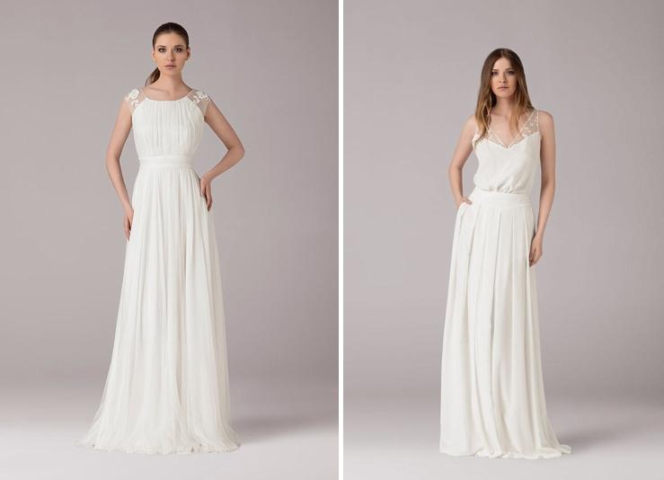 svadba, svadobna inspiracia, slovensko,_0392