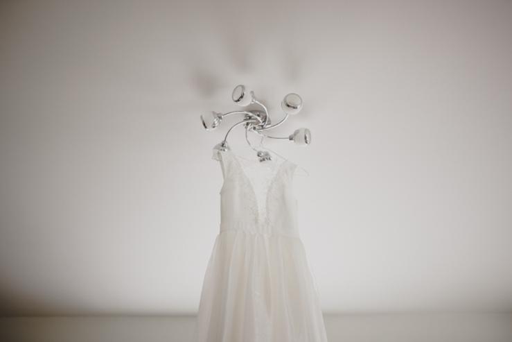 svadobna inspiracia, svadba, slovensko, miska laco, zdenek vozarik_0001