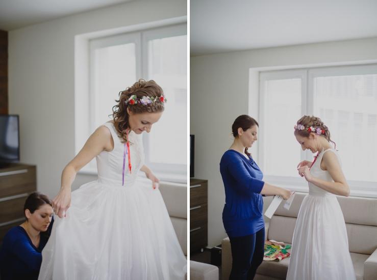 svadobna inspiracia, svadba, slovensko, miska laco, zdenek vozarik_0003a