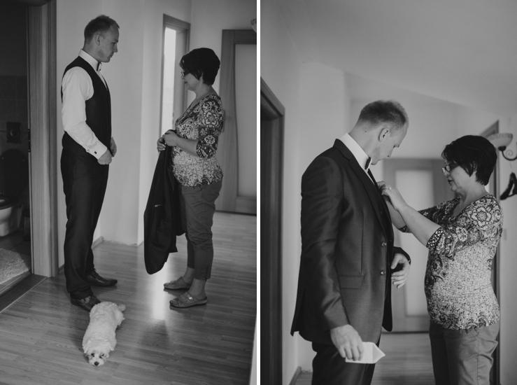 svadobna inspiracia, svadba, slovensko, miska laco, zdenek vozarik_0008