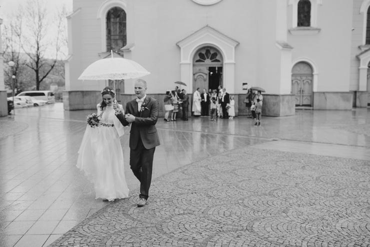 svadobna inspiracia, svadba, slovensko, miska laco, zdenek vozarik_0011