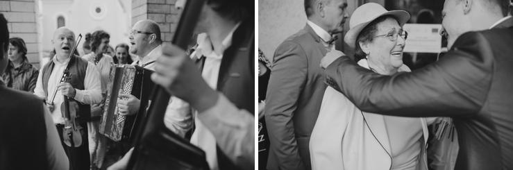 svadobna inspiracia, svadba, slovensko, miska laco, zdenek vozarik_0012