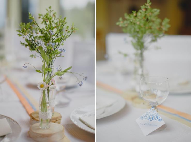 svadobna inspiracia, svadba, slovensko, miska laco, zdenek vozarik_0013