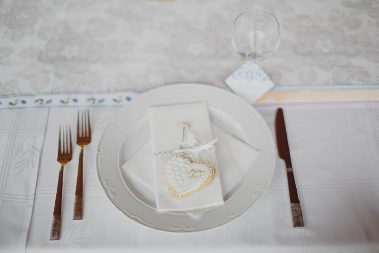 svadobna inspiracia, svadba, slovensko, miska laco, zdenek vozarik_0014