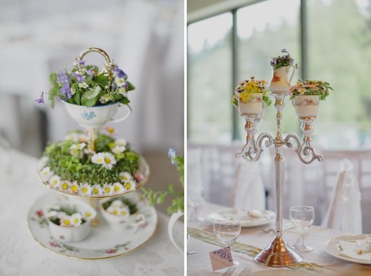 svadobna inspiracia, svadba, slovensko, miska laco, zdenek vozarik_0015
