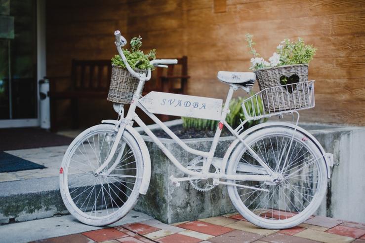 svadobna inspiracia, svadba, slovensko, miska laco, zdenek vozarik_0018