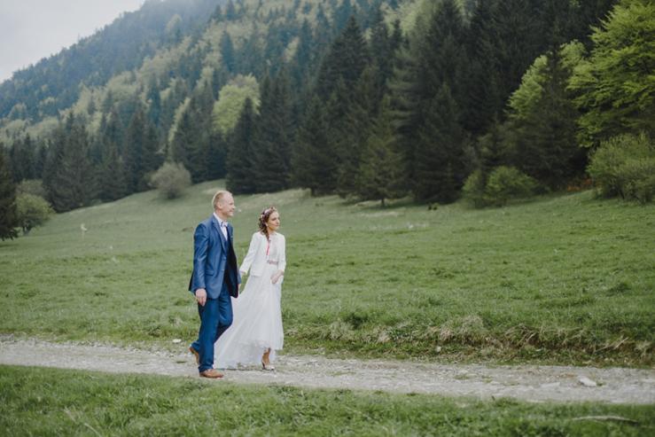svadobna inspiracia, svadba, slovensko, miska laco, zdenek vozarik_0020