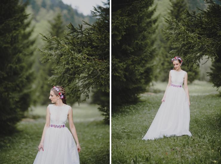 svadobna inspiracia, svadba, slovensko, miska laco, zdenek vozarik_0022