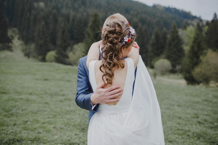 svadobna inspiracia, svadba, slovensko, miska laco, zdenek vozarik_0023