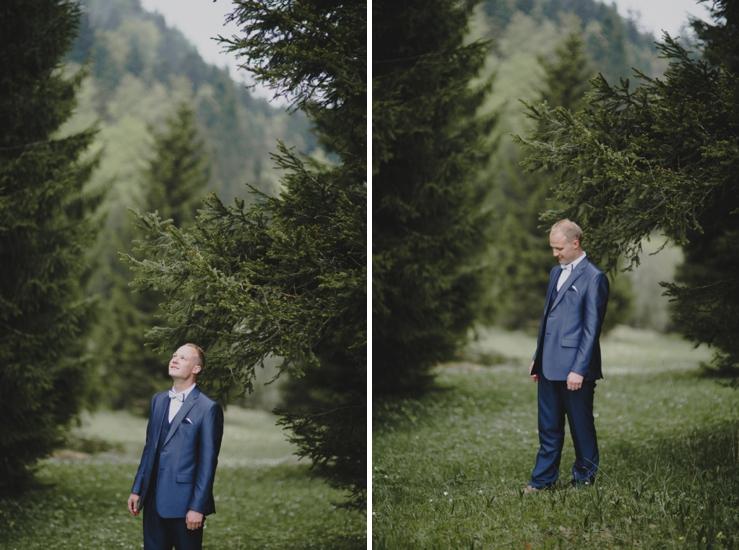 svadobna inspiracia, svadba, slovensko, miska laco, zdenek vozarik_0024
