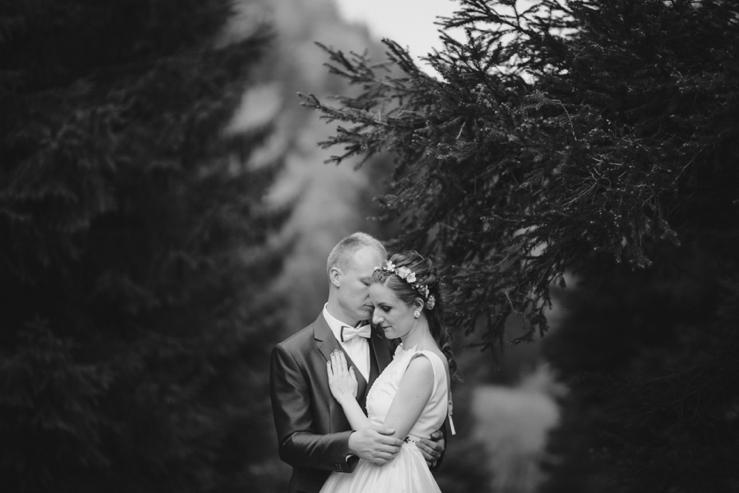 svadobna inspiracia, svadba, slovensko, miska laco, zdenek vozarik_0025