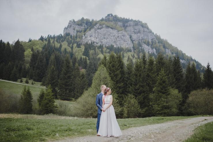 svadobna inspiracia, svadba, slovensko, miska laco, zdenek vozarik_0027