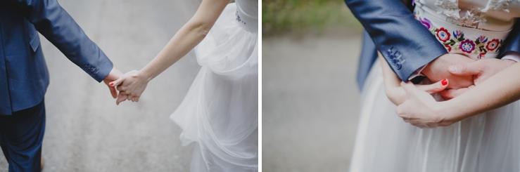 svadobna inspiracia, svadba, slovensko, miska laco, zdenek vozarik_0028