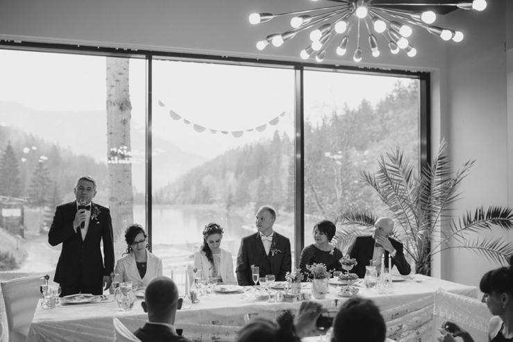 svadobna inspiracia, svadba, slovensko, miska laco, zdenek vozarik_0031