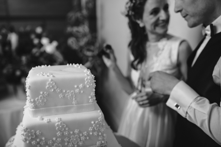 svadobna inspiracia, svadba, slovensko, miska laco, zdenek vozarik_0034