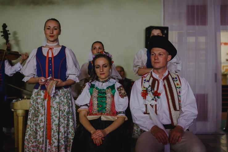 svadobna inspiracia, svadba, slovensko, miska laco, zdenek vozarik_0037