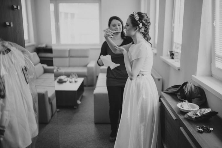 svadobna inspiracia, svadba, slovensko, miska laco, zdenek vozarik_004a