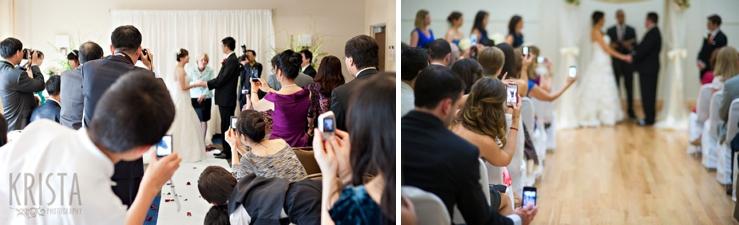 svadobna inspiracia, svadba, slovensko, unplugged svadba_0003