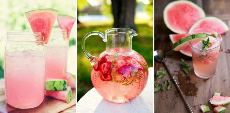 svadobna inspiracia, svadba, slovensko, vodovy melon_0003