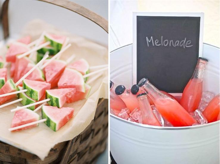 svadobna inspiracia, svadba, slovensko, vodovy melon_0005